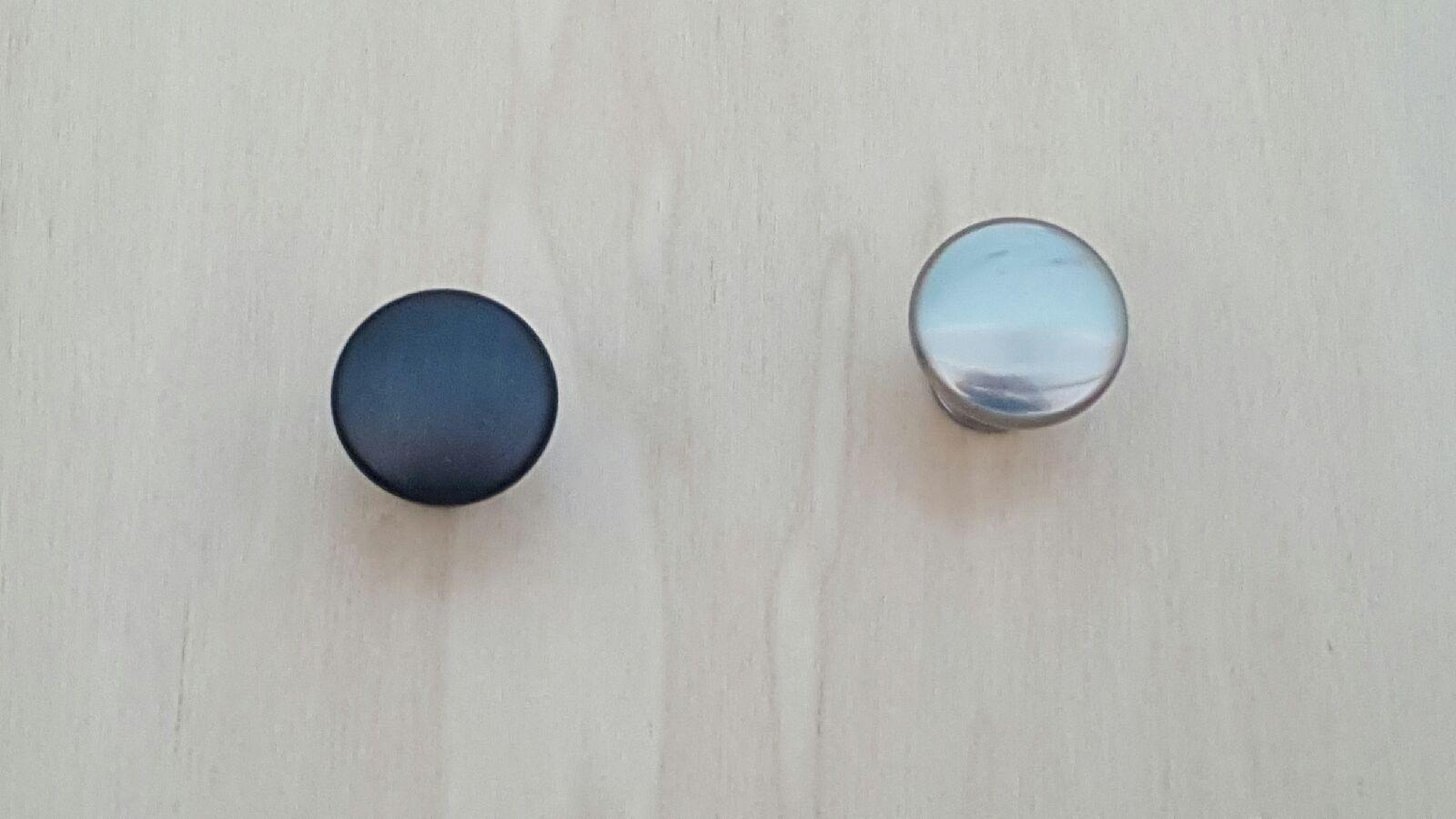 standard-knob-options